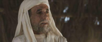 Omar Ibn Khattab Episode 18