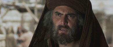 Omar Ibn Khattab Episode 27