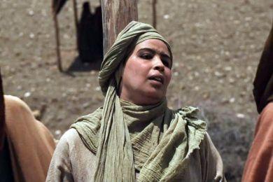 Omar Ibn Khattab Episode 7