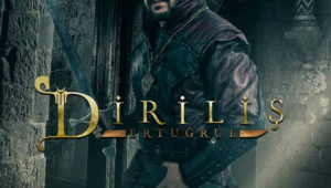 Dirilis Ertugrul Season 5 Episode 3 Trailer reveals what is to come