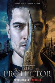 The Protector: Season 1