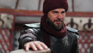 Dirilis Ertugrul – Son of Suleyman Shah, Valiant Ertugrul