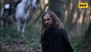 Dirilis Ertugrul Season 4 Episode 9