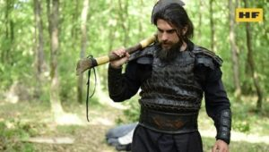 Dirilis Ertugrul Season 3 Episode 29