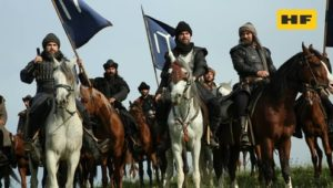 Dirilis Ertugrul Season 5 Episode 29 Final
