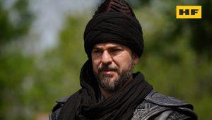 New Turkish Series Alert by Producer of Dirilis Ertugrul!