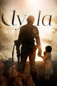Ayla The Daughter of War