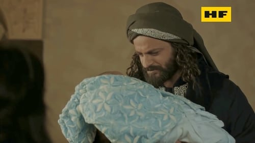 Ibn Arabi Season 1 Episode 3