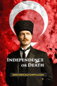 Independence or Death