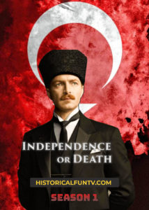 Independence or Death Season 1