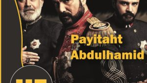 Payitaht Abdulhamid: Special Scene 8 Part 3