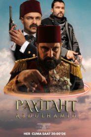 Payitaht Abdulhamid Season 3