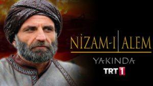 Nizamı Alem Release Date Announcement!!