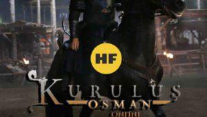 Kurulus Osman Season 2 Eventual Release Date!