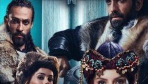Awakening Great Seljuk Episode 20 Trailer Watch on www.historicalfuntv.com