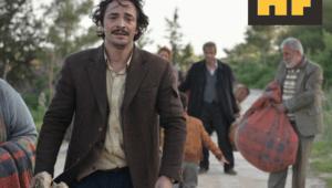 Bir Zamanlar Kibris Season 1 Trailer
