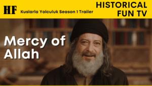 Kuslarla Yolculuk Season 1 Trailer