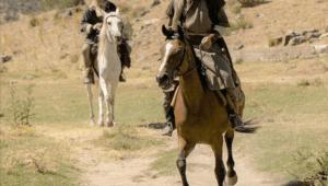 Mavera Hace Ahmad Yasawi Season 1 Trailer